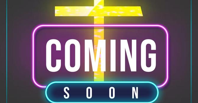 Is Jesus Coming Back Soon?