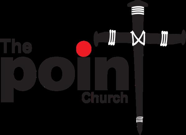 The Point Church