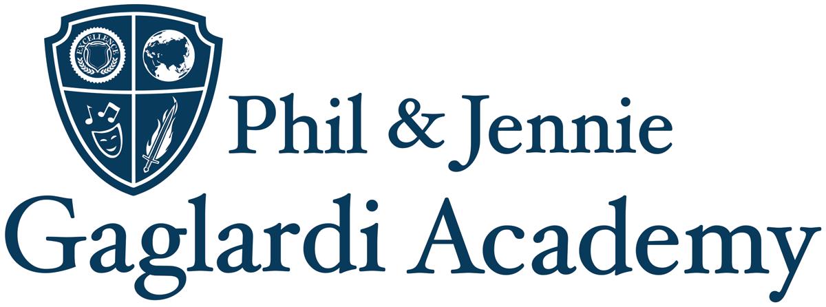 Phil & Jennie Gaglardi Academy