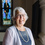 Rev. Carolyn Schuldt