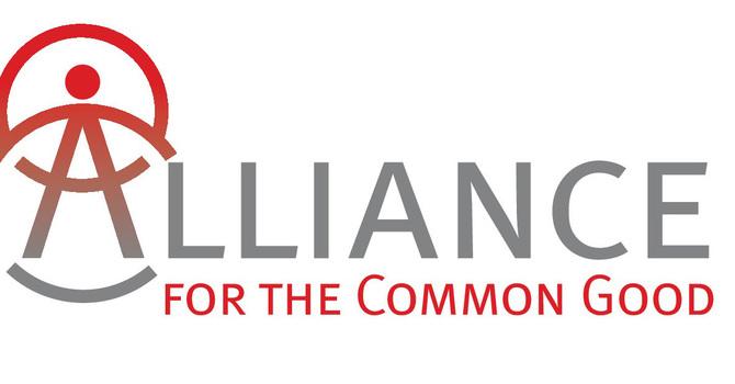 Greater Edmonton Alliance