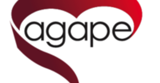 AGAPE Ladies' Luncheon