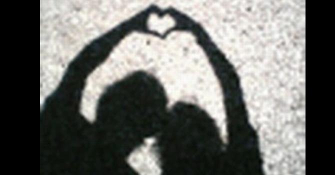 Couples Dating Devotionals