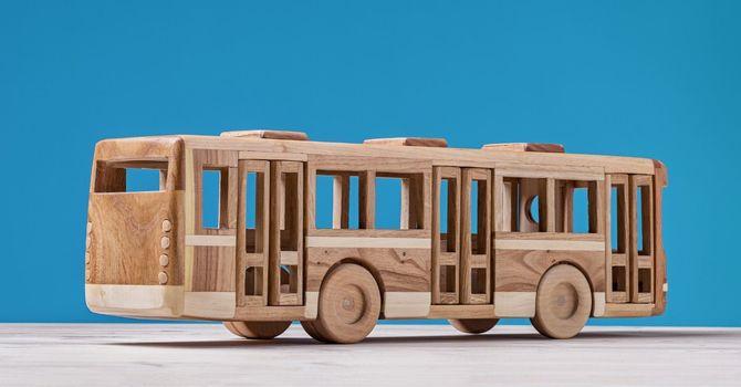 Transportation & Bus