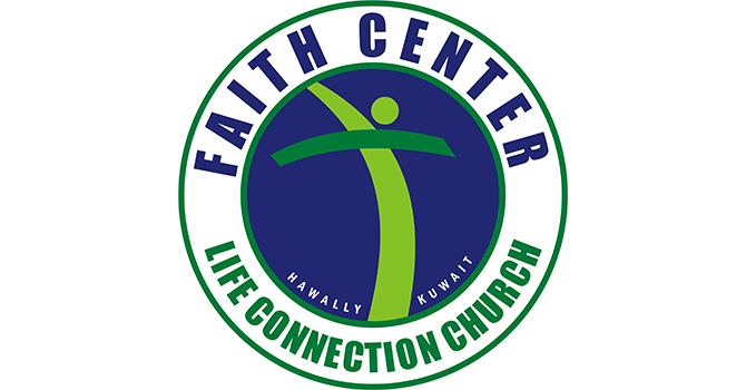 FAITH CENTER