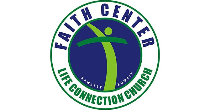 FAITH CENTER