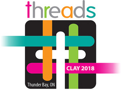 Threads web header 1tg