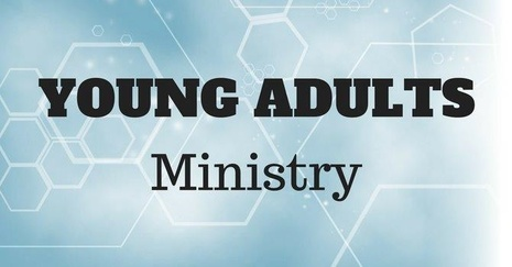 Young Adults (College/University)