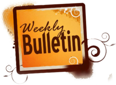 Weekly bulletin new2 website.172102604 std