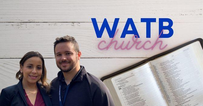WATB Church