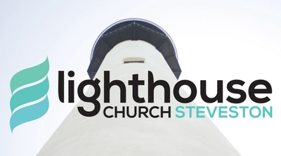 Steveston Church Site