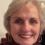Judy Batchelder