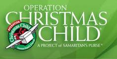 Operation%20christmas%20child