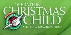 Operation%20christmas%20child