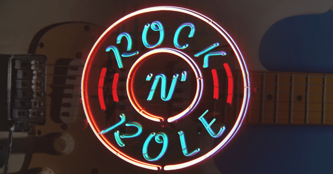 LRC Rock and Role PREVIEW image