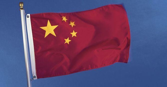 International Application (with Chinese translation)