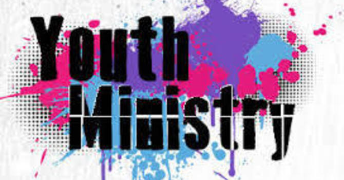Thrive YOUTH