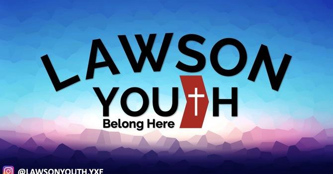 Lawson Youth