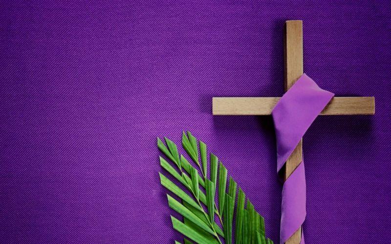 3 Lent
