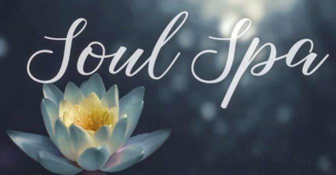 Soul Spa -
