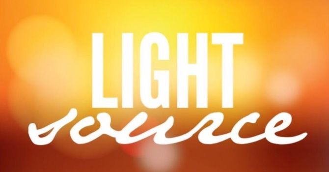 Light Source Youth