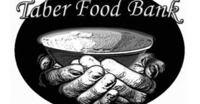 Food Bank Membership image