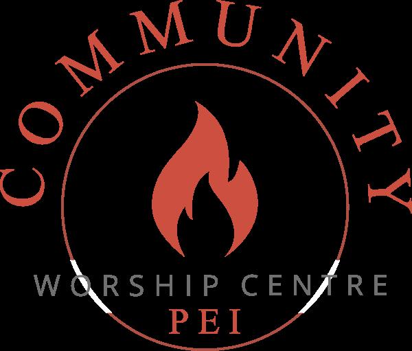 Community Worship Centre