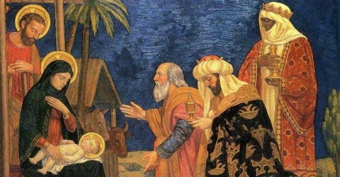 A Closer look at Herod image