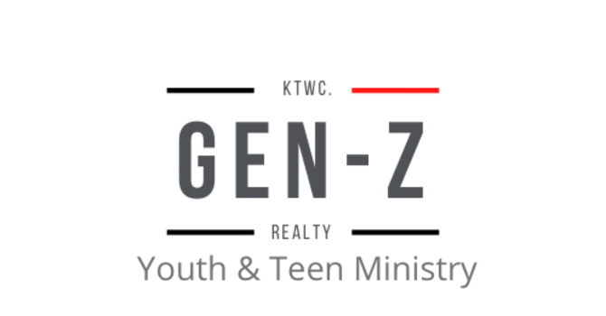 Youth & Teen Ministry
