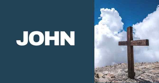 Worshipping Jesus