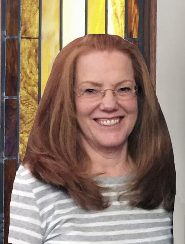 Ann Peltier