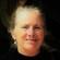 Rev. Anne Wightman