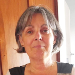 Christine sunitsch3a