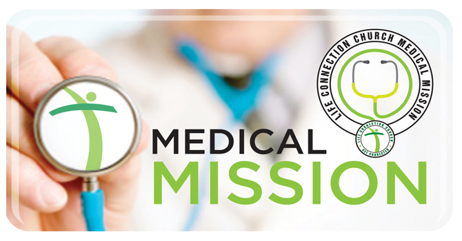 Medical Missions