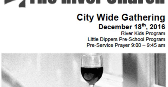 CWG December 18th  image