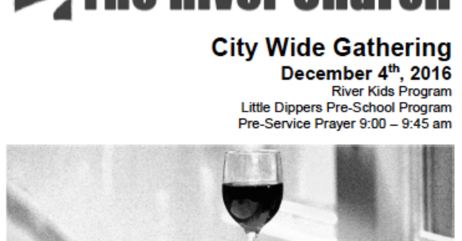 CWG December 4th  image