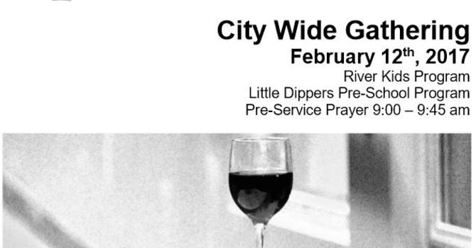 CWG February 12th image