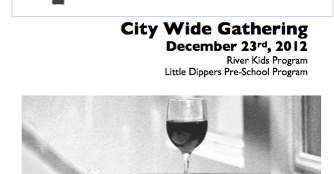 CWG Brochure - December 23rd image