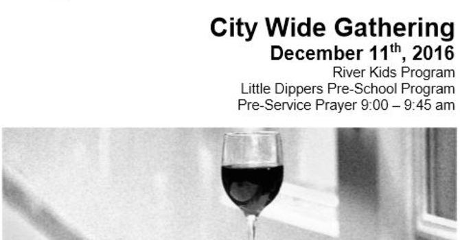 CWG December 11th image