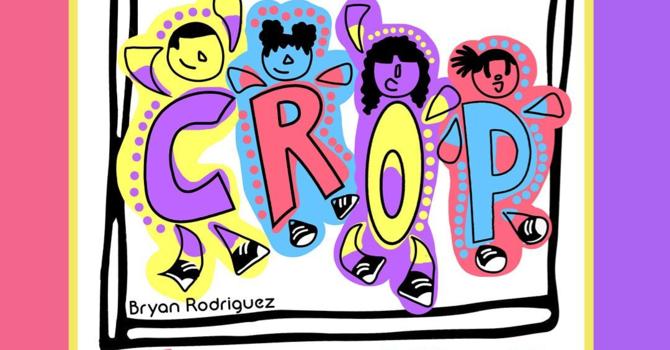 47th Annual Durham Crop Walk - UPDATE image