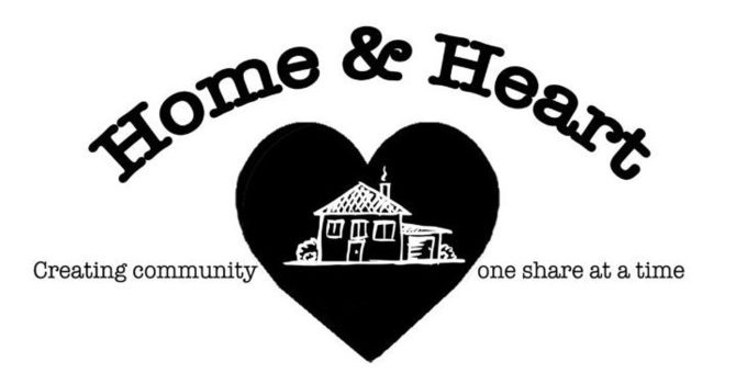 Home & Heart Spring Listings image