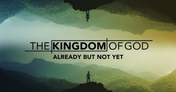 Preach and demonstrate the Kingdom of God