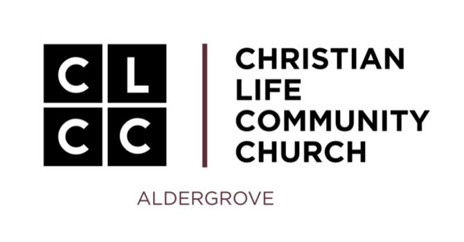 Children's Pastor - CLCC Aldergrove Campus  image