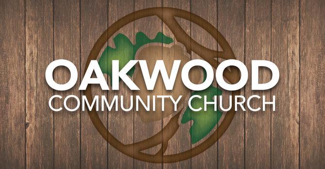 March 2021 Oakwood Newsletter image