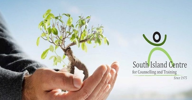 South Island Centre for Counselling and Training
