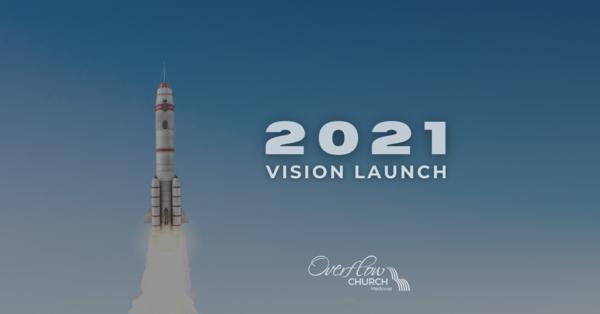 2021 Overflow Vision