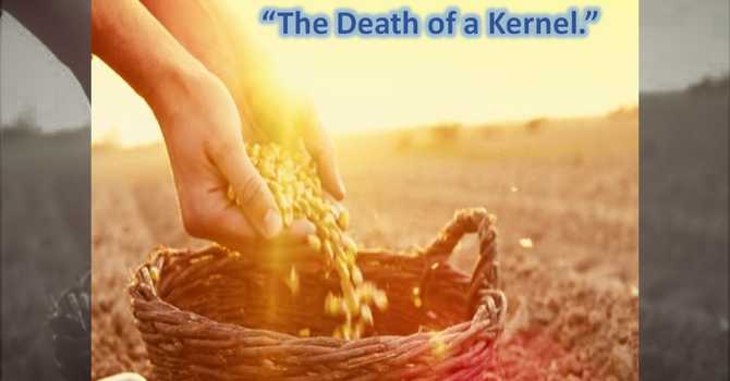 The Death of a Kernel
