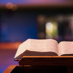 General bible crosses 18