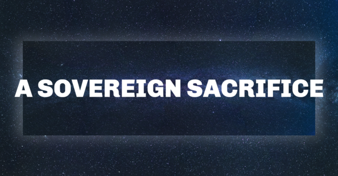 PM Service/ Sovereign King
