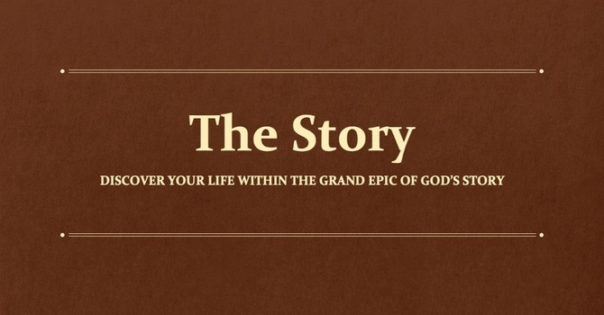 Nehemiah: A Book of Leadership